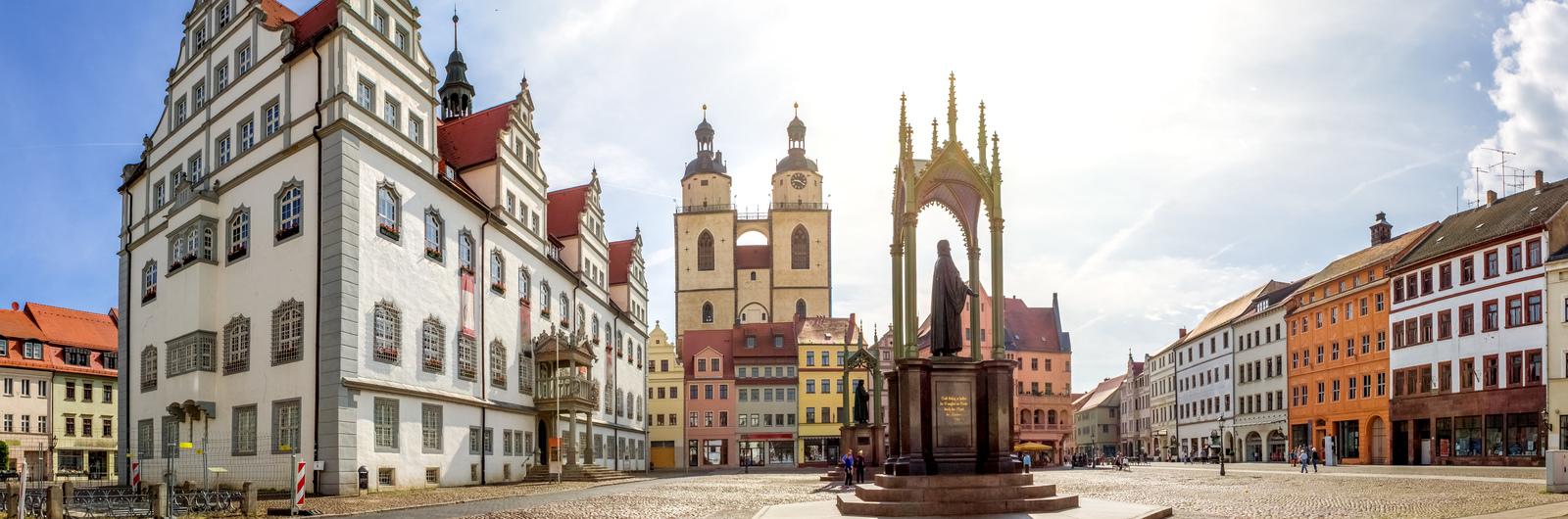 wittenberg city header1