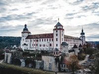 wuerzburg city small2