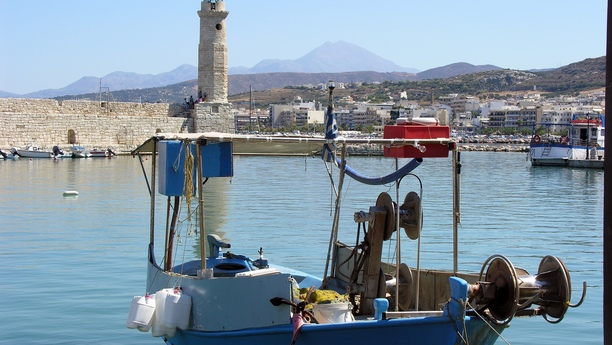 heraklion city content 01