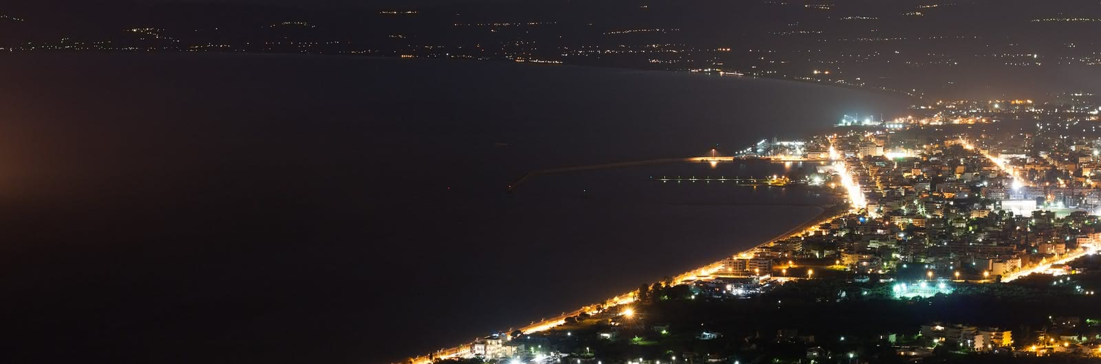 kalamata city header