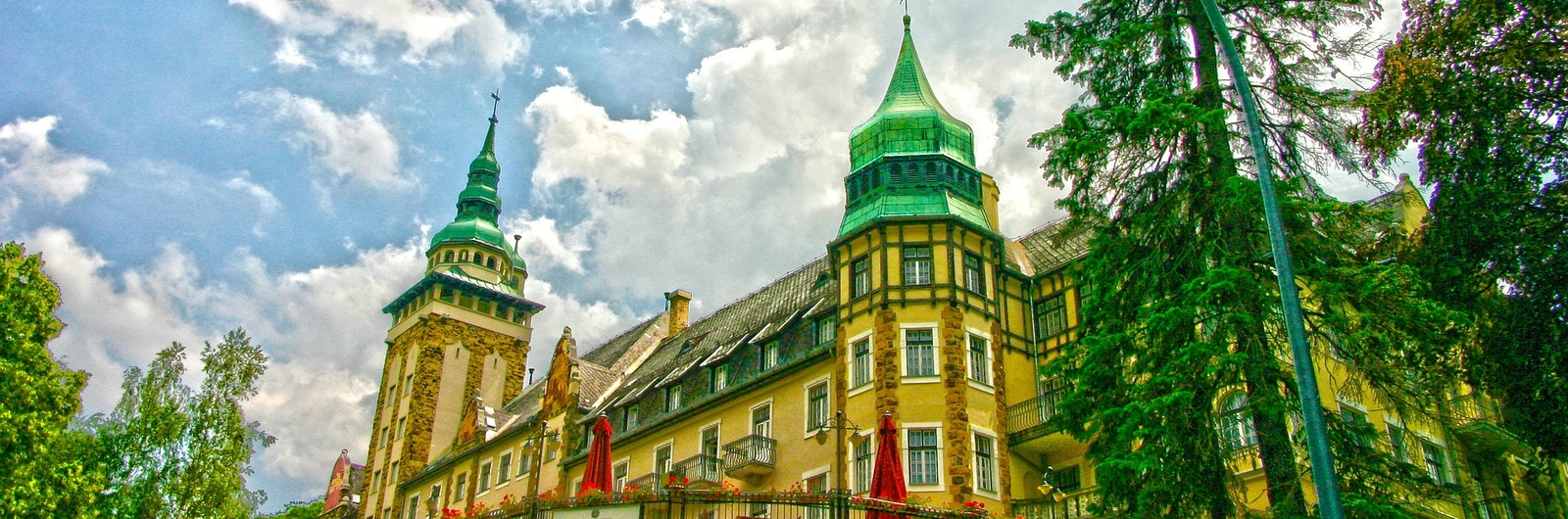 miskolc city header