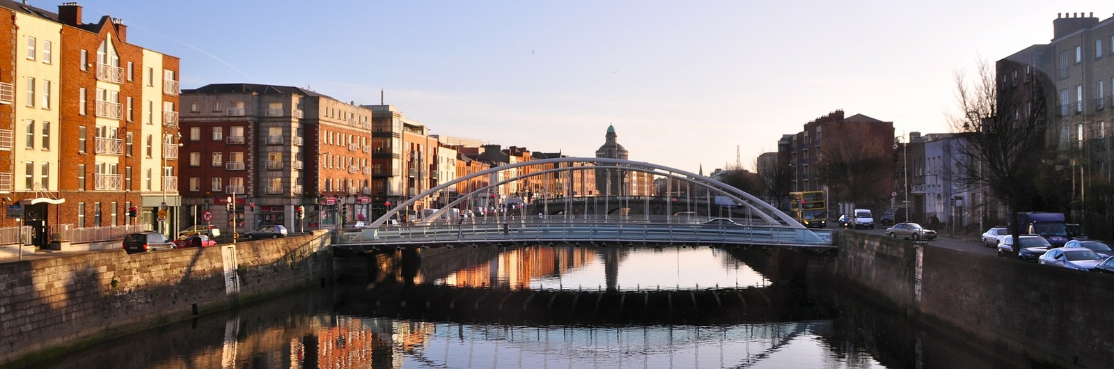 dublin city header