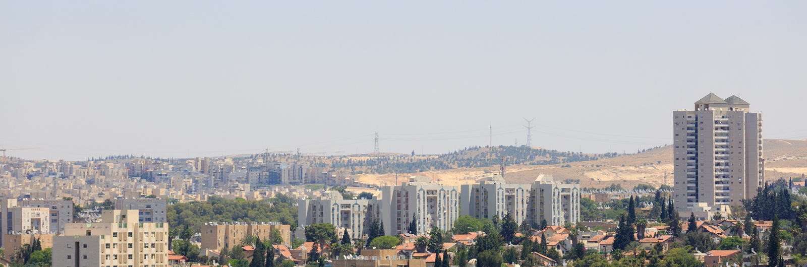 beer sheva city header 1