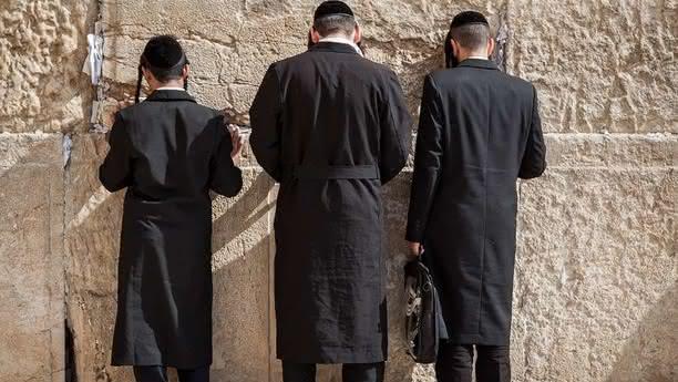 israel side