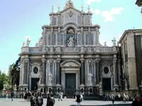 catania city small3