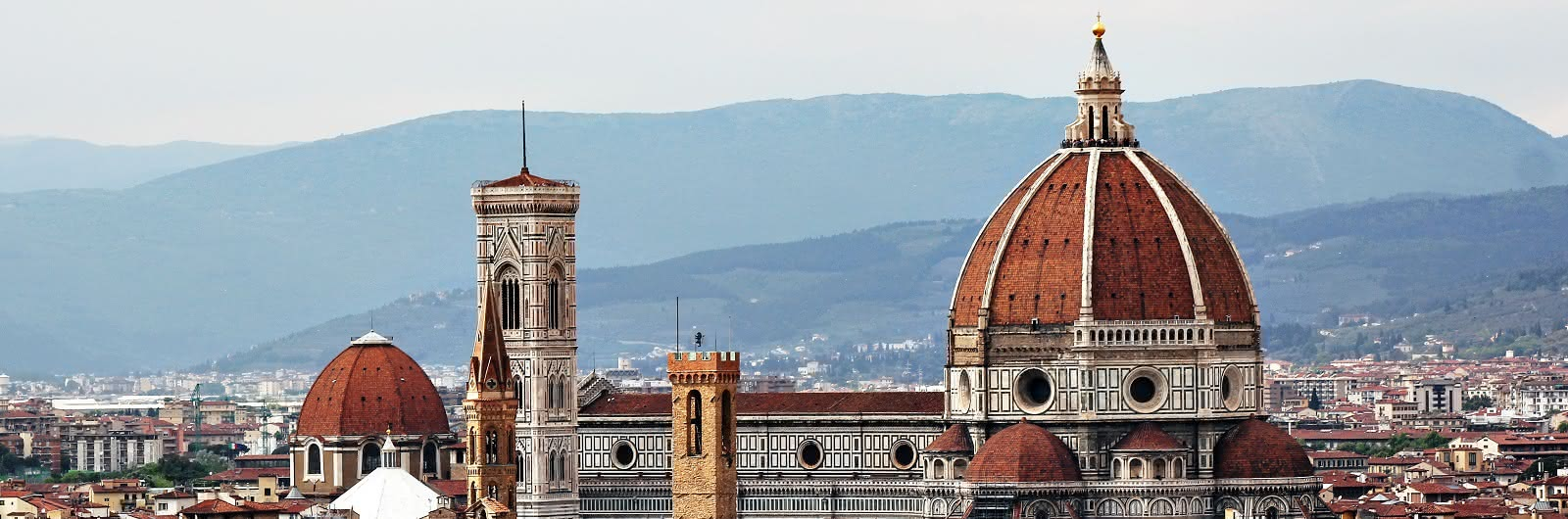 florence city header