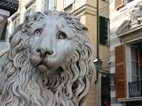 genova city small3