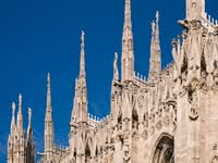 milan city small 1