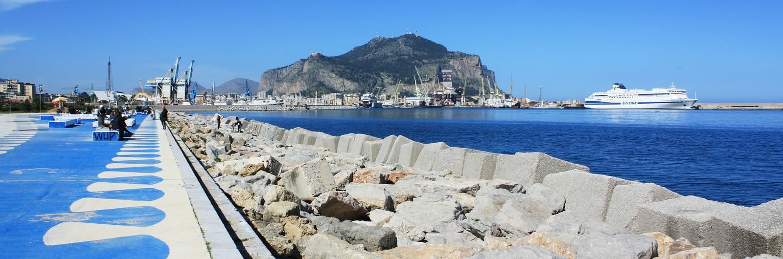 palermo city header