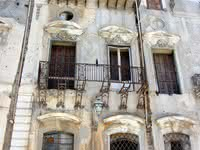 palermo city small3