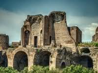 rome city small1