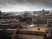 rome city small3