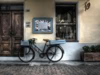 torino city small2