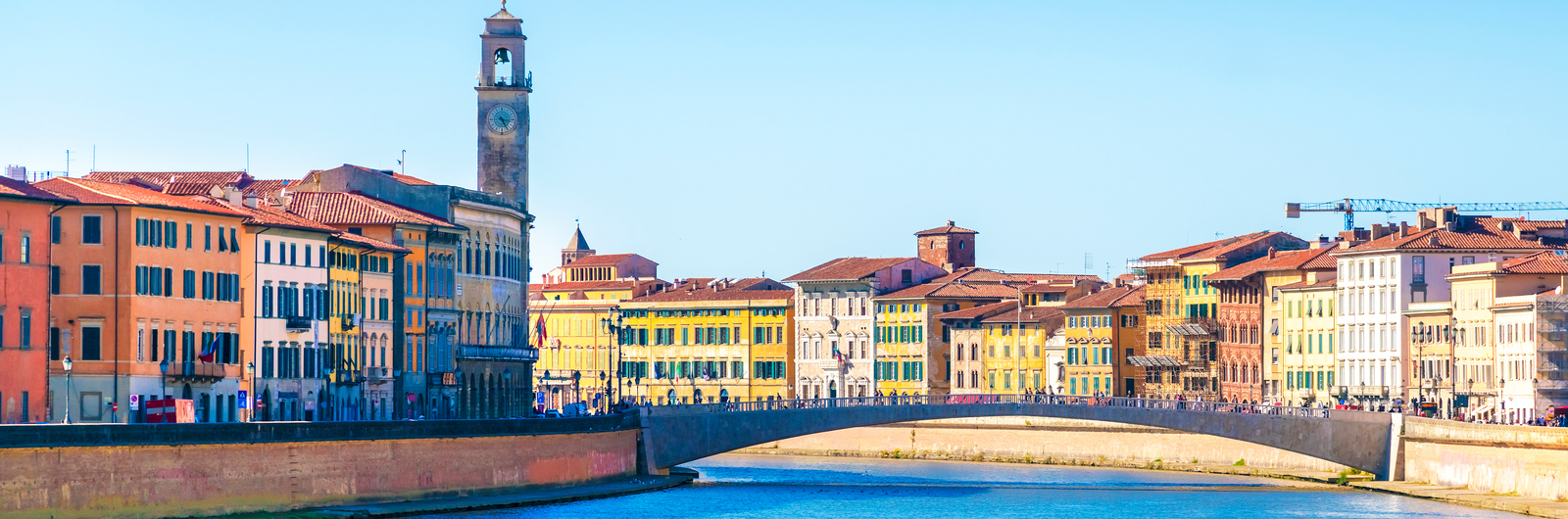 pisa city header