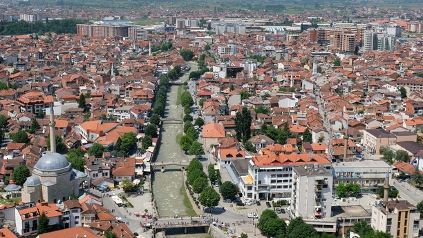 kosovo country content