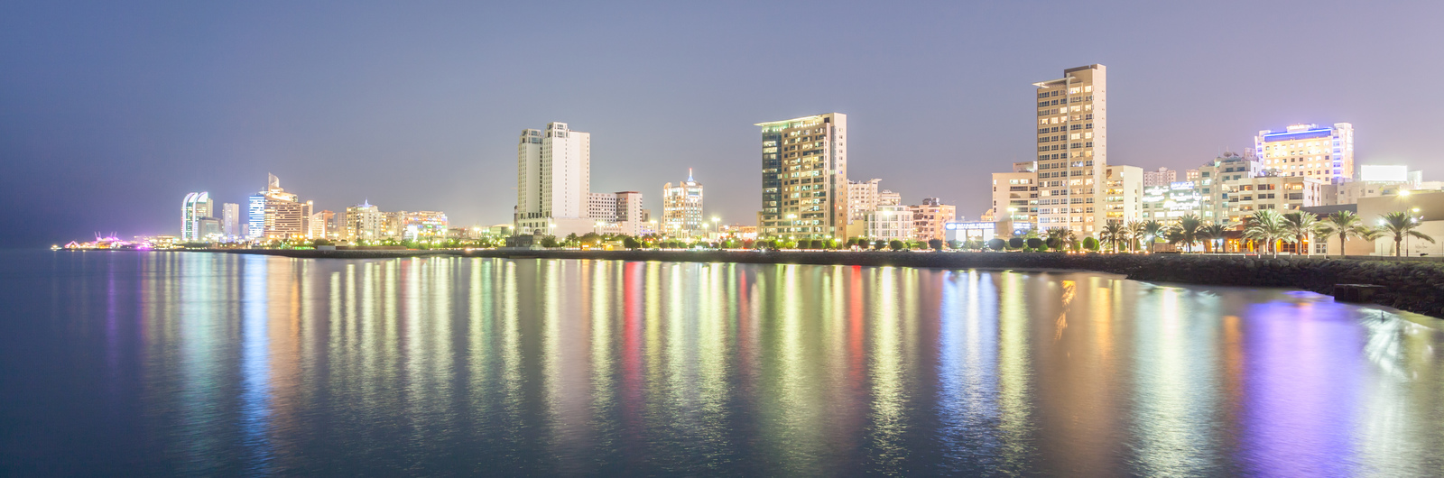 salmiya city header