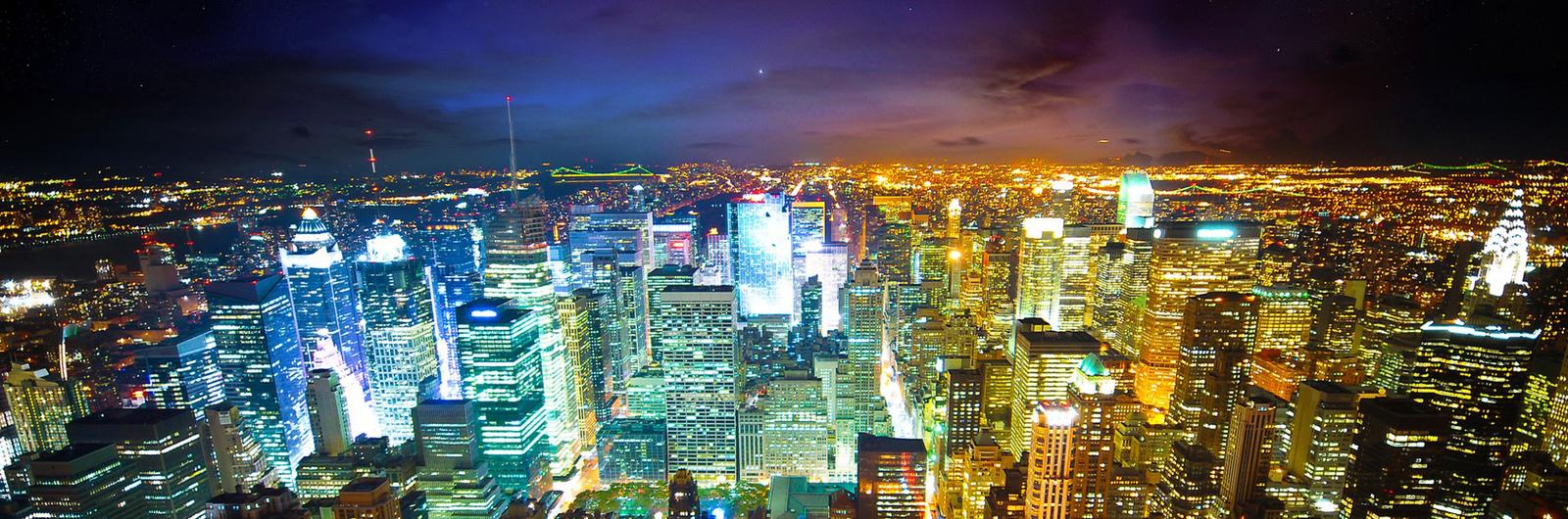 mexicocity city header