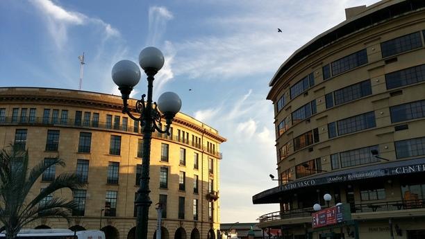tampico city content
