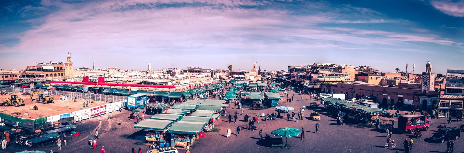 marrakesh city header