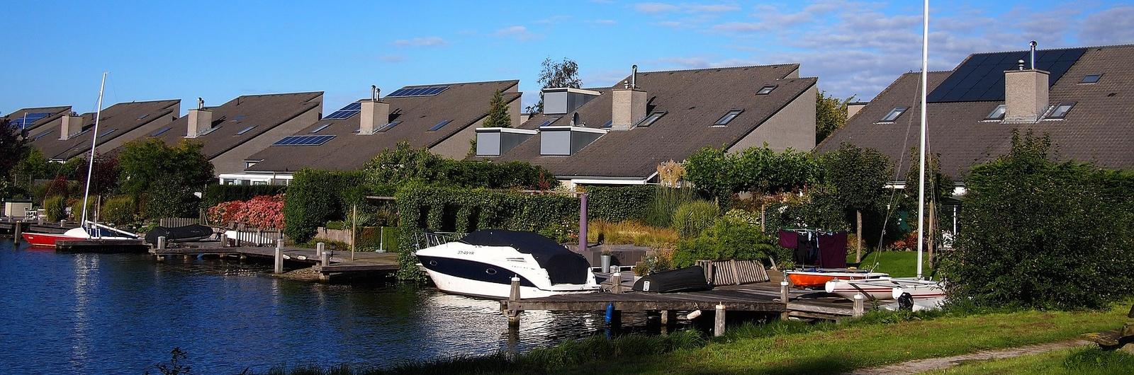 almere city header