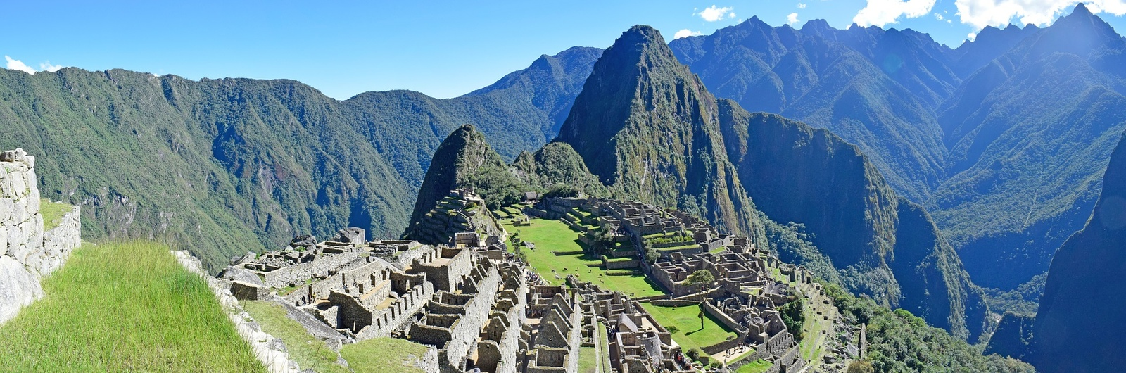 Cuzco city header 1