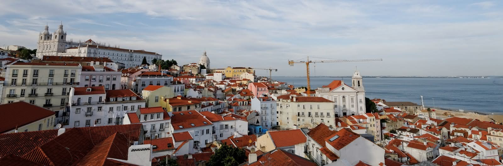 lisbon city header