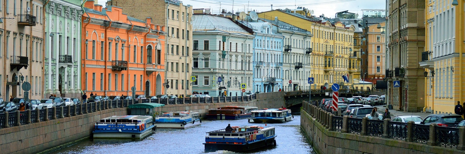 saintpetersburg city header