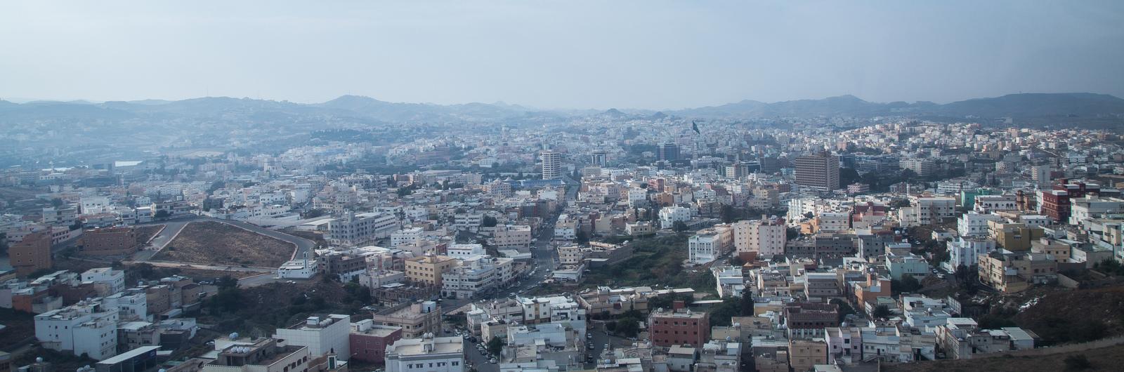abha city header 1