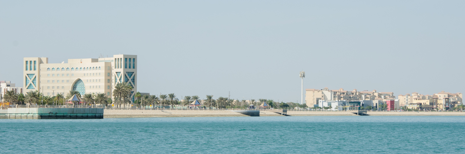 jubail city header 1