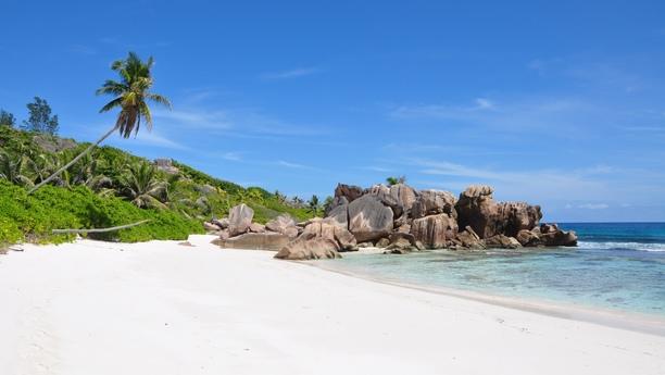 seychelles side