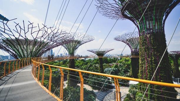 singapore side