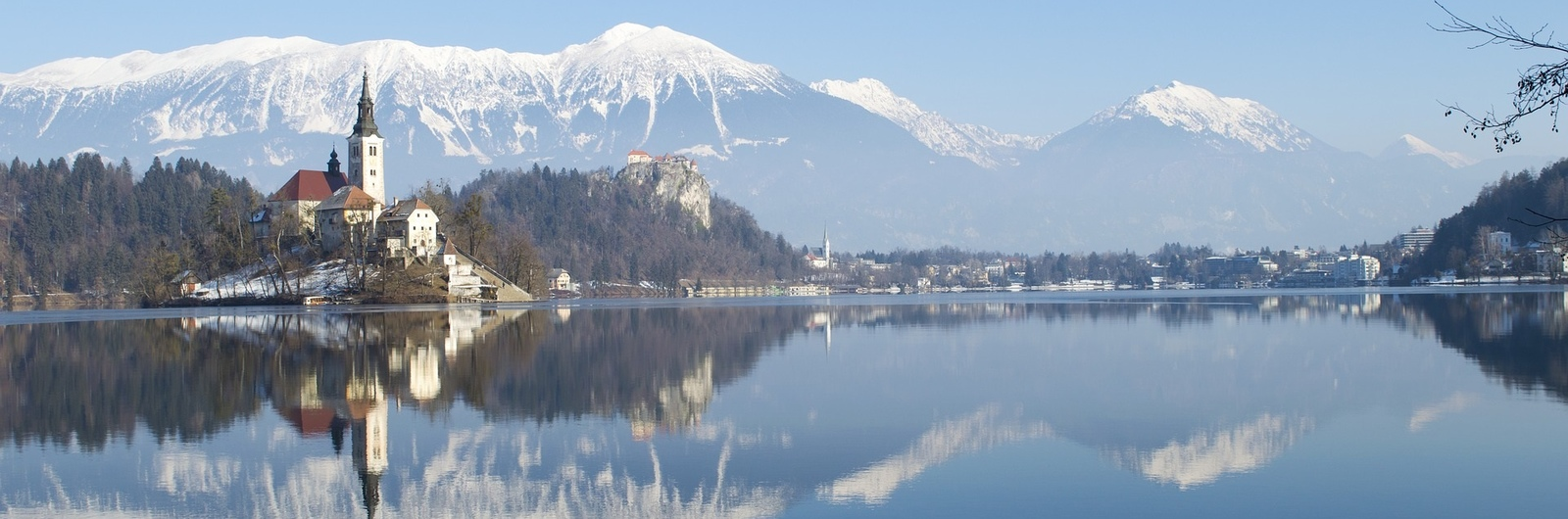 bled city header