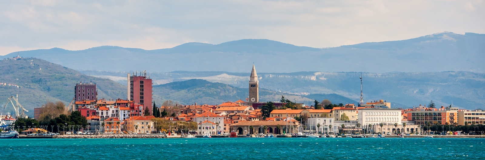 koper city header