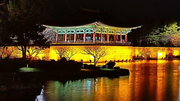 southkorea side