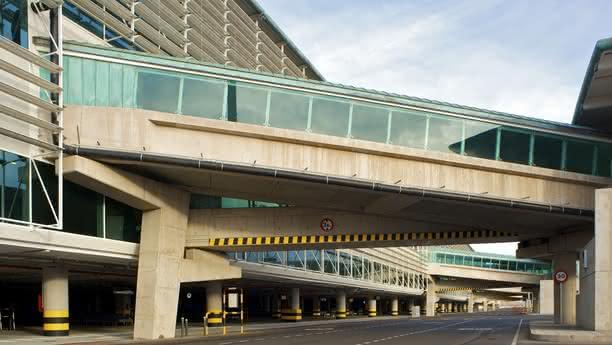 fuerteventura airport content