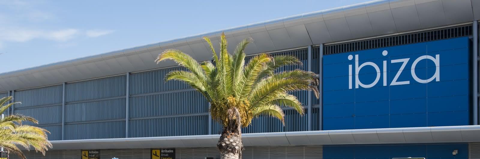 ibiza airport header