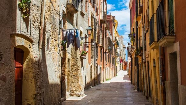 Jerez de la Frontera content 4