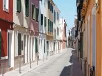 mahon city small2