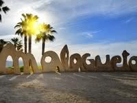 malaga city small3