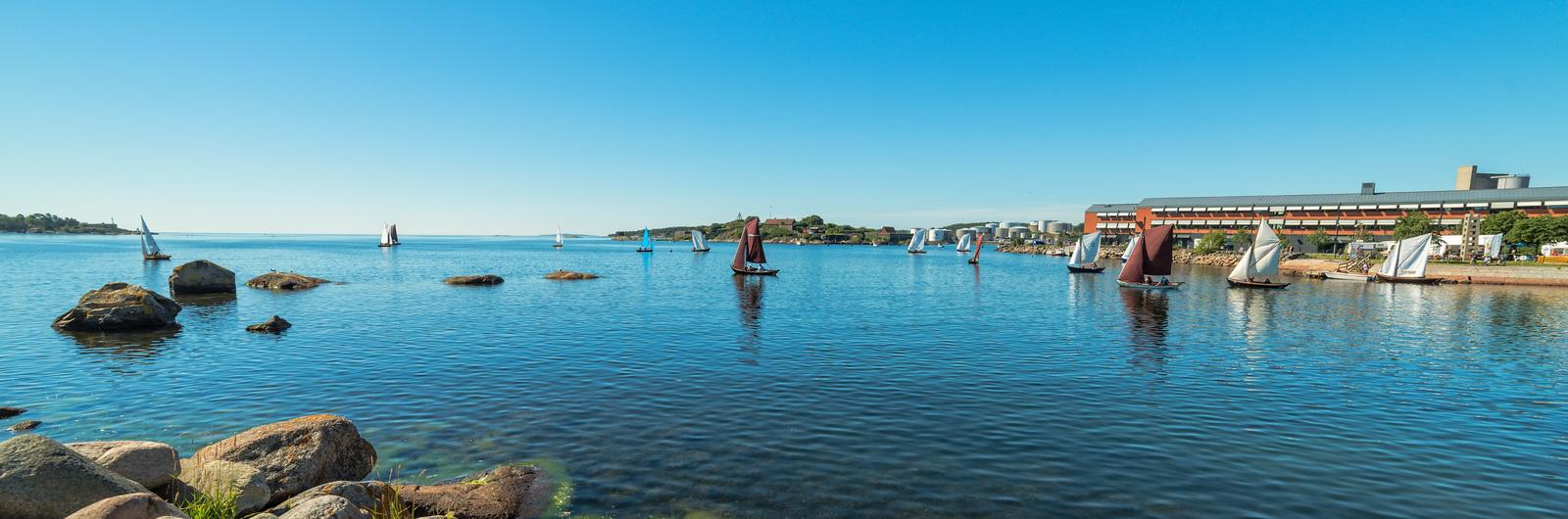 karlshamn city header 1