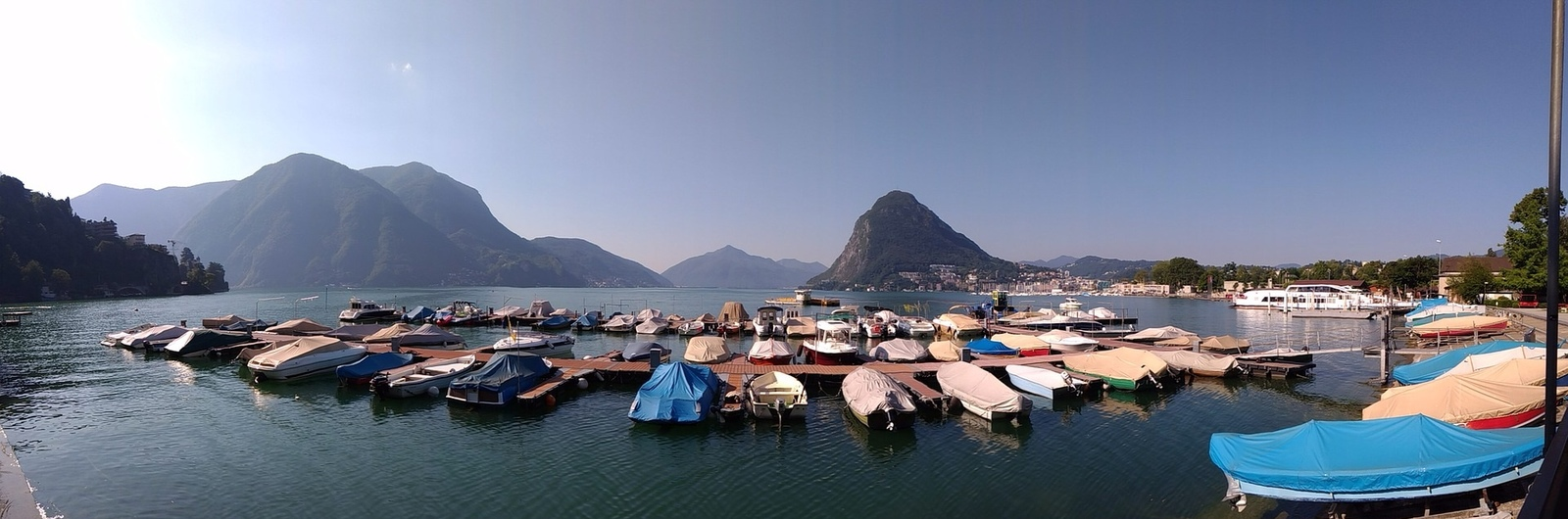 lugano city header