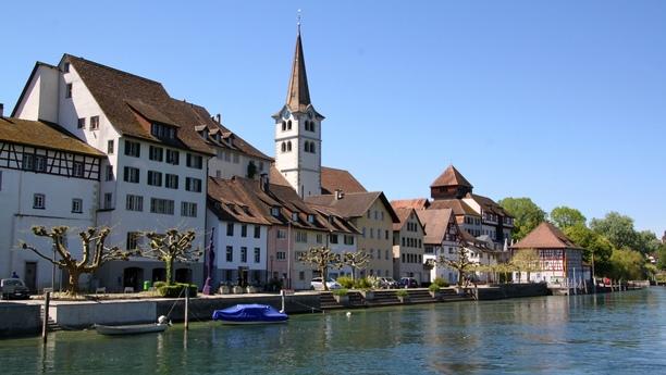 thurgau city content
