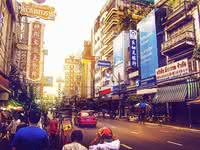 thailand bangkok small1