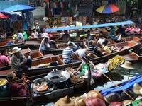 thailand bangkok small2
