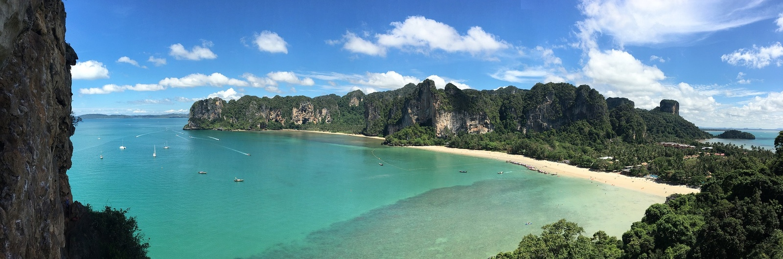 krabi city header