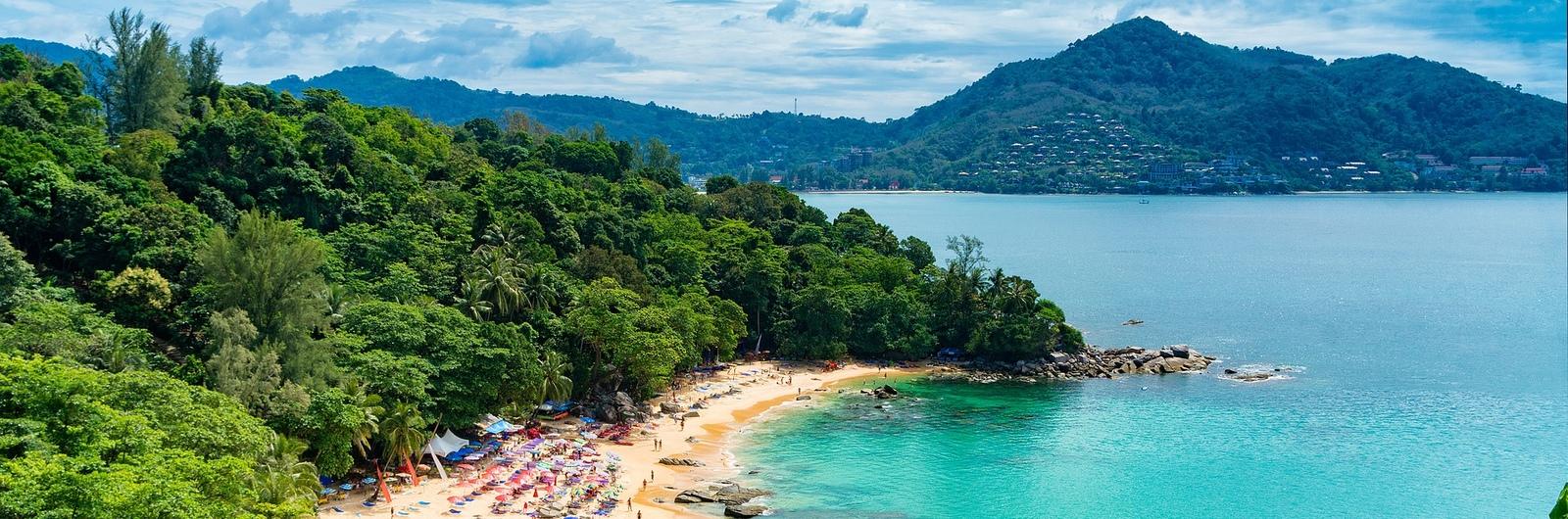 phuket city header
