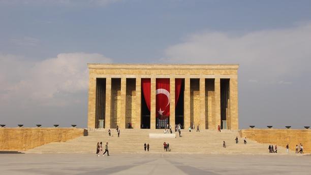 Ankara Car Rental Cheap Deals Sixt