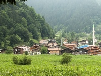 trabzon city small