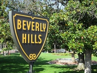 beverly hills citypage new 1