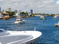 fort lauderdale city small1